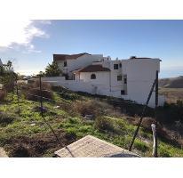 Foto de terreno habitacional en venta en  , real del mar, tijuana, baja california, 2736818 No. 01