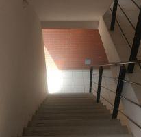 Foto de departamento en renta en calle montecillo n7 hacienda san javier, san juanito, texcoco, estado de méxico, 3025207 no 01