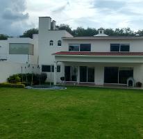 Foto de casa en venta en calle montenegro 0, villas del mesón, querétaro, querétaro, 0 No. 01