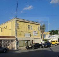 Foto de edificio en venta en calle monterrey, rodriguez, reynosa, tamaulipas, 219304 no 01