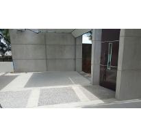 Foto de casa en venta en calle mulege , zona centro, tijuana, baja california, 2474143 No. 02