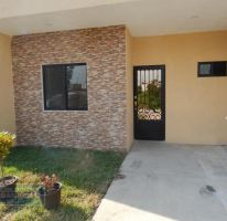 Foto de casa en venta en calle nicaragua 22, ixtacomitan 1a sección, centro, tabasco, 1698986 no 01