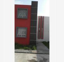 Foto de casa en venta en calle nicolas bravo privada 10 de julio, 4 caminos 2da sección, zacatelco, tlaxcala, 1898540 no 01