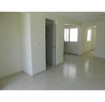 Propiedad similar 2112465 en calle Nicolás Quintana colonia Felipe Neri Yautepec Morelos..