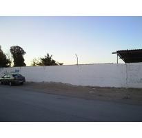 Foto de terreno habitacional en venta en calle niños heroes 0, matamoros de la laguna centro, matamoros, coahuila de zaragoza, 2132383 No. 01