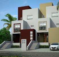 Foto de casa en venta en calle nissan #31, fraccionamiento residencial paseos del bosque. puebla, puebla. calle p.72575 , heritage i, puebla, puebla, 0 No. 01