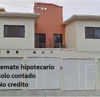 Foto de casa en venta en calle nogales, las arboledas, la piedad, michoacán de ocampo, 902103 no 01
