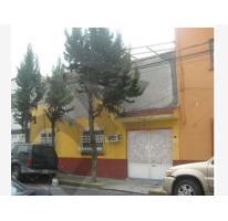 Foto de casa en venta en  1, industrial, gustavo a. madero, distrito federal, 2915035 No. 01