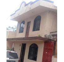 Foto de casa en venta en calle nueva 109, tampico centro, tampico, tamaulipas, 2415678 No. 01