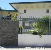 Foto de casa en venta en calle nueve , ensenada centro, ensenada, baja california, 3391343 No. 01