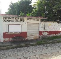 Foto de terreno habitacional en venta en calle nuevo leon , plan de ayala, tuxtla gutiérrez, chiapas, 3461572 No. 01