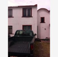 Foto de casa en venta en calle nuez coto nectarina 1, los olivos de tlaquepaque, san pedro tlaquepaque, jalisco, 1243455 no 01