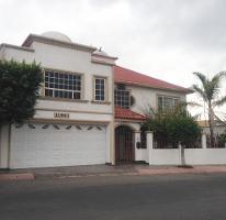 Foto de casa en venta en calle oaxtepec , hacienda agua caliente, tijuana, baja california, 2743058 No. 01