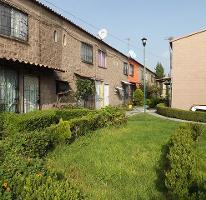 Foto de casa en condominio en venta en calle ocote cond 4 , el laurel, coacalco de berriozábal, méxico, 3770105 No. 02