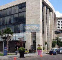 Foto de oficina en renta en calle opera, edificio escala, lomas de angelópolis ii, san andrés cholula, puebla, 682417 no 01