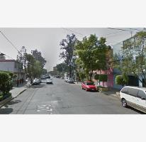 Foto de casa en venta en calle oriente 249 #, agrícola oriental, iztacalco, distrito federal, 0 No. 01