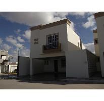 Foto de casa en venta en calle oro 0, residencial senderos, torreón, coahuila de zaragoza, 2131253 No. 01