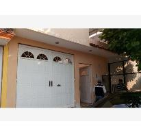 Foto de casa en venta en  104, la floresta, tuxtla gutiérrez, chiapas, 2917496 No. 01