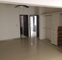Foto de casa en venta en calle orquídea , bugambilias, tuxtla gutiérrez, chiapas, 4212997 No. 07