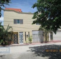 Foto de casa en venta en calle orquidea super manzana 308 manzana 42a lote 35 35, álamos i, benito juárez, quintana roo, 1968487 no 01