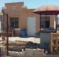 Foto de casa en venta en calle ourol , villa lomas altas, mexicali, baja california, 0 No. 01