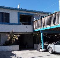 Foto de casa en venta en calle padre ugarte 13128 , las californias, tijuana, baja california, 4027666 No. 05