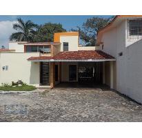 Foto de casa en renta en calle palenque claustro guayacán , club campestre, centro, tabasco, 1656687 No. 01