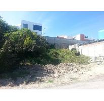 Foto de terreno habitacional en venta en calle palenque lote 19,manzana 5, calichal, tuxtla gutiérrez, chiapas, 2694663 No. 01