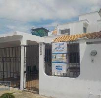 Foto de casa en venta en calle paloma 209, miguel hidalgo 2a sección, centro, tabasco, 2385093 no 01