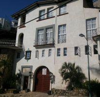 Foto de casa en venta en calle paraiso 43, condesa, acapulco de juárez, guerrero, 1798050 no 01