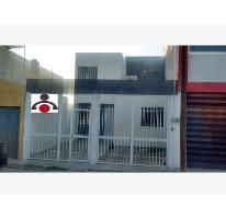 Foto de casa en venta en calle parras 100, parras, aguascalientes, aguascalientes, 0 No. 01