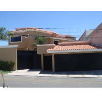 Foto de casa en venta en calle paseo de la cumbre 208, villas de irapuato, irapuato, guanajuato, 1565254 No. 01