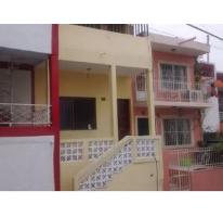 Foto de casa en venta en  14, centro, mazatlán, sinaloa, 2681811 No. 01