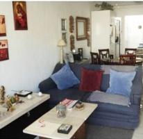 Foto de casa en venta en calle pera , nuevo méxico, zapopan, jalisco, 3119464 No. 02