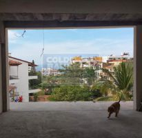 Foto de casa en condominio en venta en calle pilitas 211, emiliano zapata, puerto vallarta, jalisco, 740949 no 01