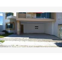 Foto de casa en venta en calle pinatubo 14 222, angelopolis, puebla, puebla, 2821724 No. 01