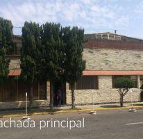 Foto de casa en venta en calle pino 1, ciprés, toluca, estado de méxico, 1823822 no 01