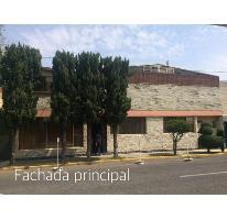 Foto de casa en venta en  1, colón, toluca, méxico, 1823822 No. 01