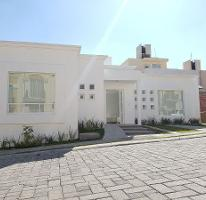 Foto de casa en venta en calle pinos , san buenaventura atempan, tlaxcala, tlaxcala, 0 No. 01