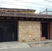 Foto de casa en venta en calle pipila 26 , fátima, san cristóbal de las casas, chiapas, 0 No. 01