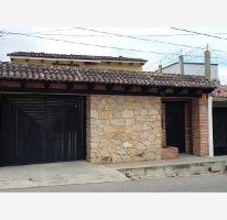 Foto de casa en venta en calle pipila 26, fátima, san cristóbal de las casas, chiapas, 0 No. 01