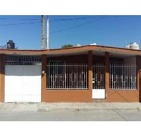 Foto de casa en venta en  3613, villa galaxia, mazatlán, sinaloa, 2864389 No. 01