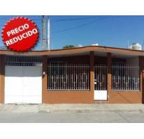Foto de casa en venta en  3613, villa galaxia, mazatlán, sinaloa, 2942251 No. 01