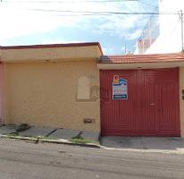 Foto de casa en venta en calle plaza san francisco 105 , plazas del sol 1a sección, querétaro, querétaro, 0 No. 01