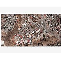 Foto de terreno comercial en venta en calle plaza san marcos del frac. las plazas 1, las plazas, tijuana, baja california, 2671777 No. 01