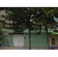 Foto de casa en venta en  1, defensores de la república, gustavo a. madero, distrito federal, 2917889 No. 01