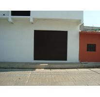 Foto de local en renta en calle presidente carranza , revolución mexicana, san cristóbal de las casas, chiapas, 1678569 No. 01