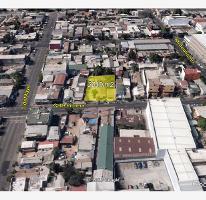 Foto de terreno comercial en venta en calle primera 22000, zona centro, tijuana, baja california, 3578334 No. 01