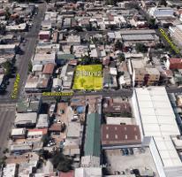 Foto de terreno comercial en venta en calle primera , zona centro, tijuana, baja california, 3391916 No. 01