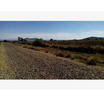 Foto de terreno habitacional en venta en  0, el pino, amealco de bonfil, querétaro, 2853284 No. 01